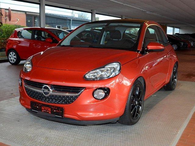 Opel Adam - 1.2 Open Air ONLINEKAUF MÖGLICH