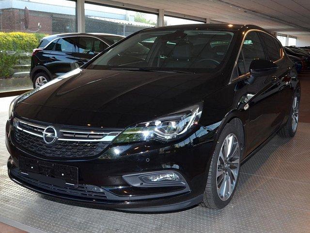 Opel Astra - K 1.6 Turbo Ultimate ONLINEKAUF MÖGLICH