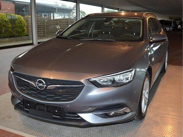 Opel Insignia Country Tourer - 1.6 CDTI Edition ONLINEKAUF MÖGLICH
