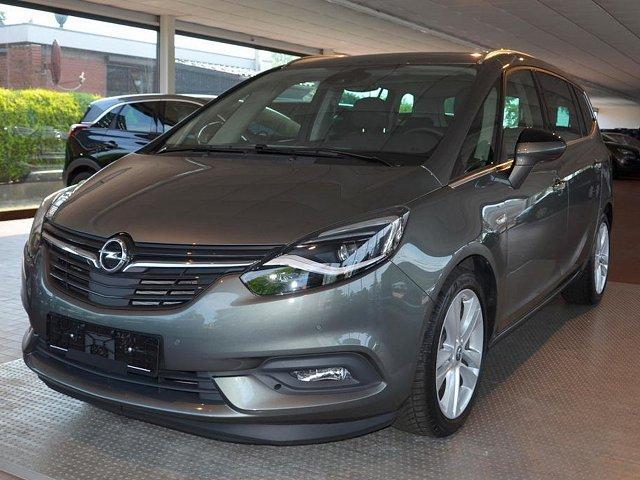 Opel Zafira - 2.0 CDTI Innovation ONLINEKAUF MÖGLICH