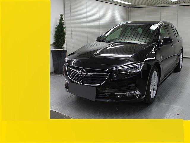 Opel Insignia Sports Tourer - 1.5 Direct InjectionTurbo Innovation