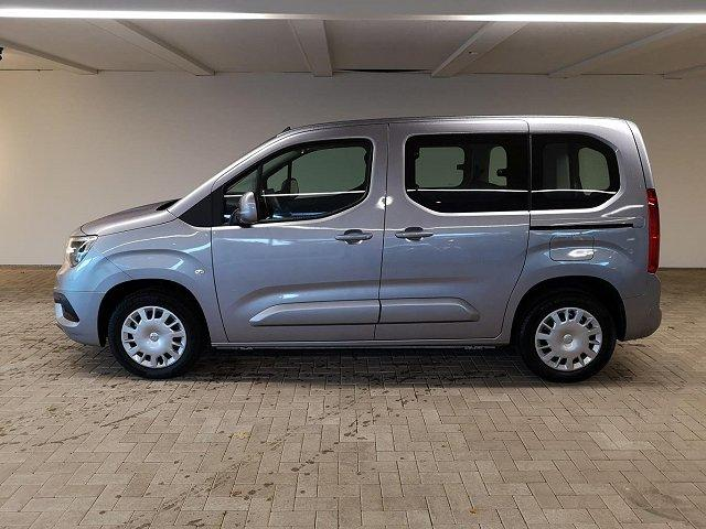 Opel Combo Life - Edition 1,2 110PS Start/Stop