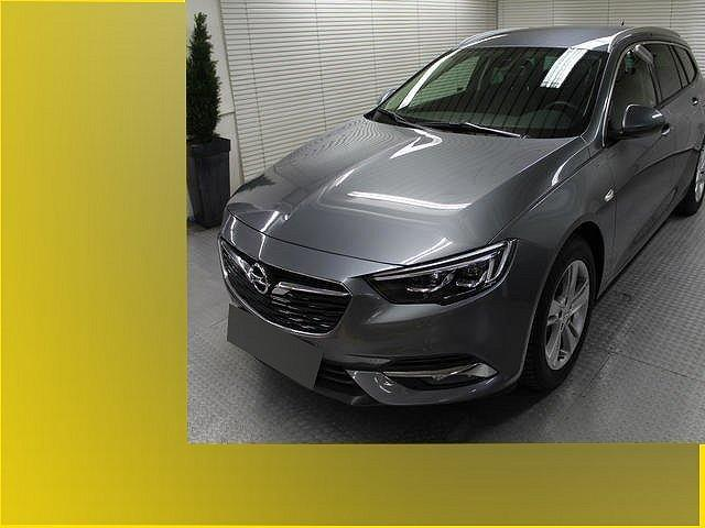 Opel Insignia Sports Tourer - 2.0 Diesel Aut. Innovation