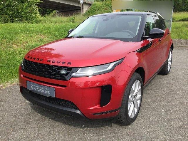 Land Rover Range Rover Evoque - P250 SE NEW Evoque!! MY20