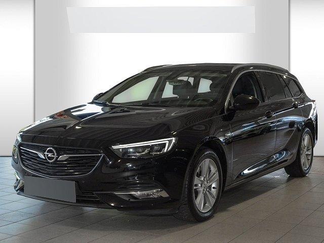 Opel Insignia Country Tourer - 2.0 CDTI Autom. Dynamic Navi LED AHK