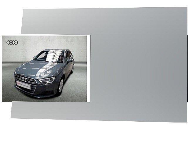 Audi A3 - Sportback 30 TFSI S-tronic Navi/DAB+/Sitzhzg.