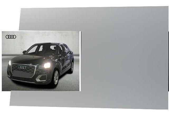 Audi Q2 - 30 TDI S-tronic Sport Navi/Virtual Cockpit/Le