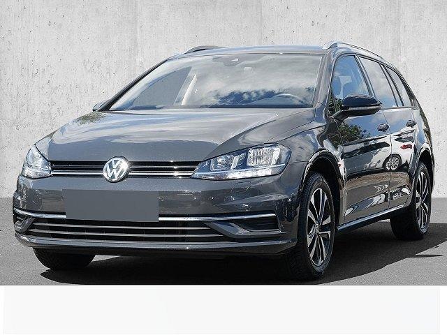 Volkswagen Golf Variant - IQ.DRIVE 1.0 TSI PDC Navi ACC SHZ