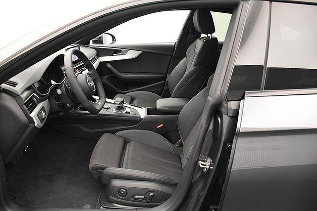 Audi A5 Sportback 35 2.0 TFSI S-tronic 3xS-line Navi/Si