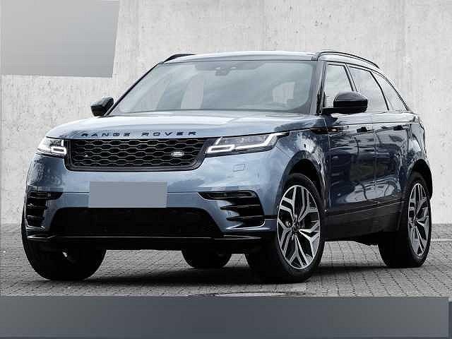 Land Rover Range Rover Velar - 2.0 R-Dynamic SE