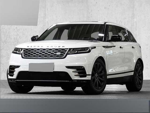 Land Rover Range Rover Velar - 2.0d R-Dynamic S