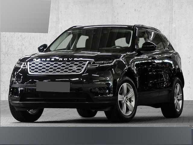 Land Rover Range Rover Velar - 2.0d S
