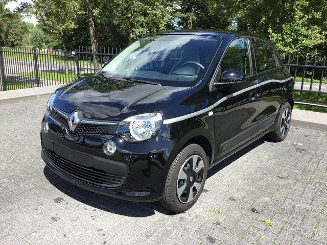 Renault Twingo - 0.9 TCE 66 Limited