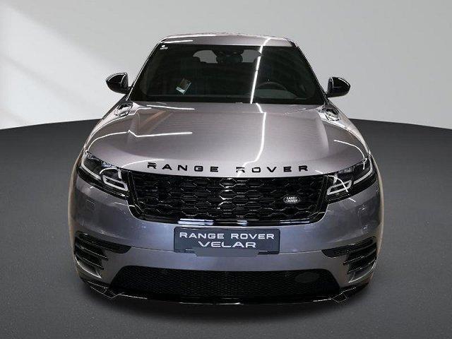 Land Rover Range Rover Velar - R-Dynamic S P250 BLACK PACK 20 ALU