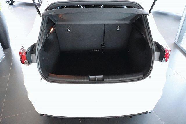 Fiat Tipo 5-Türer - MY20 1.4TJet Sport 88KW LM E6D-Tem