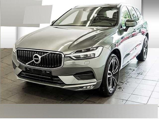 Volvo XC60 - XC 60 T4 Geartronic Momentum Pro,LadePRO,WinterPRO,MS