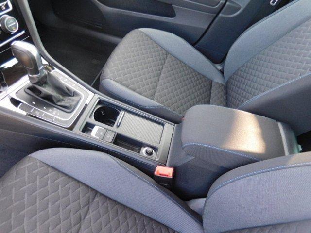 Volkswagen Golf Variant - VII 1.6 Join BMT TDI DSG Navi Klima