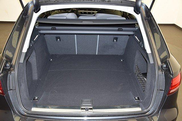 Audi A4 allroad quattro Avant 2.0 TDI Tiptronic Rückfahrkam/Bi-Xenon/Na