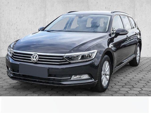 Volkswagen Passat Variant - 1.5 TSI Comfortline NAVI ALU ACC CLIMATRONIC