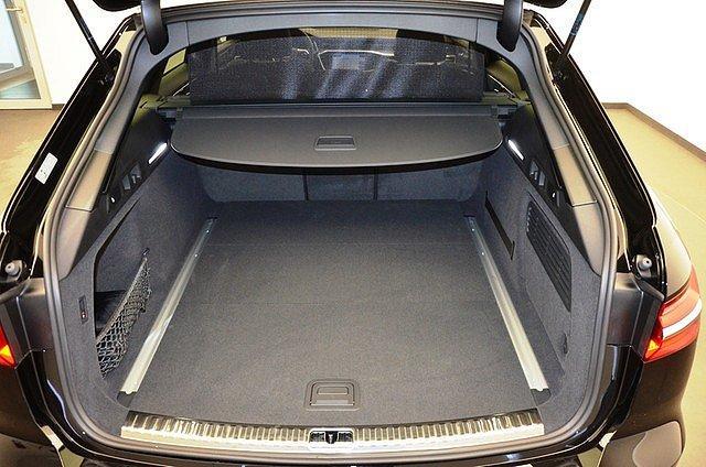 Audi A6 allroad quattro Avant 40 2.0 TDI Tiptronic sport Rückfahrkam/LE