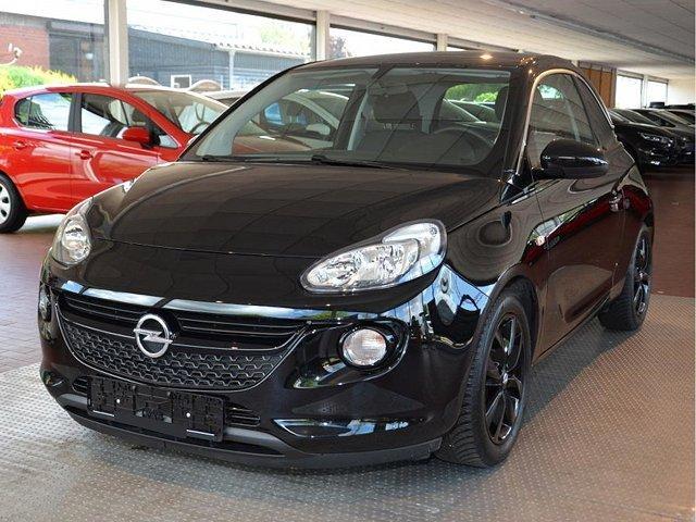 Opel Adam - 1.0 Turbo Jam ONLINEKAUF MÖGLICH