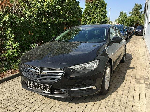 Opel Insignia - GS 1.5 D Selection103kW