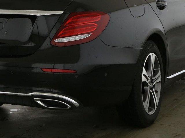 Mercedes-Benz E-Klasse - E 200 d Avantgarde Navi LED Kamera Totw DAB SHZ
