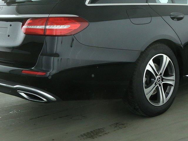 Mercedes-Benz E-Klasse - E 200 d T Avantgarde USB SHZ PTS KAMERA NAVI LED
