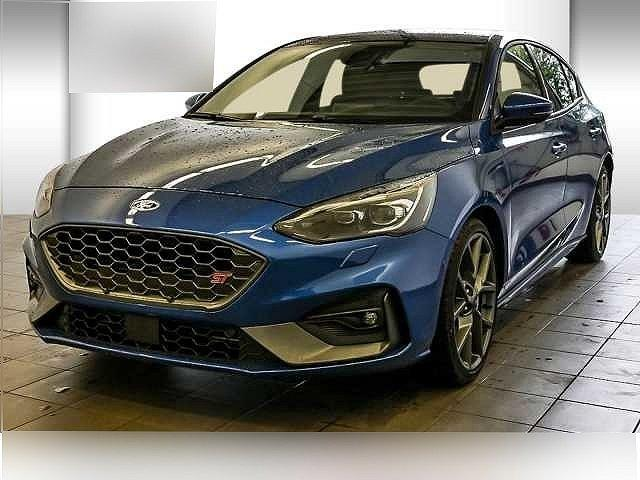 Ford Focus - ST 280PS mit Styling-Paket/Performance/HEAD UP/LED/Panoramadach