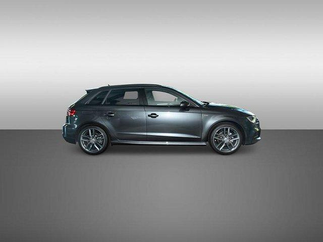 Audi A3 Sb sport 35 TFSI S tronic LED/S line/AHK