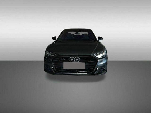 Audi A8 50 TDI Matrix LED/Head-Up/Leder