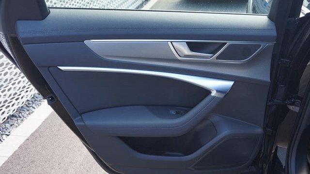 Audi A6 allroad quattro 45 TDI 170(231) kW(PS) 8-stufig tiptronic , 231PS NP: 84.595
