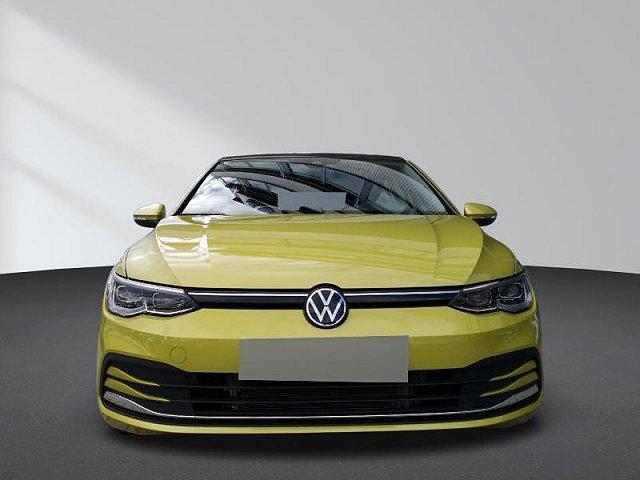 Volkswagen Golf - Style 1,5 l TSI OPF