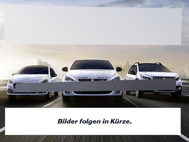 Peugeot Rifter - BlueHDi 130 EAT8 GT-Line Pano Keyless Nav