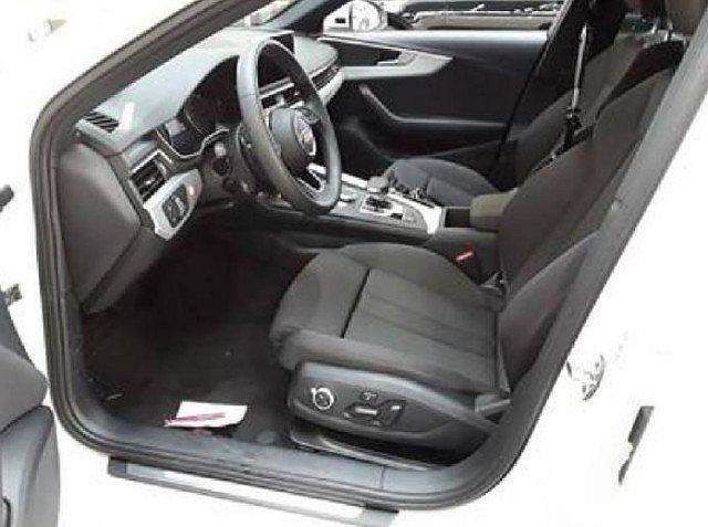 Audi A4 Avant 40 TDI quattro Sport Tour Pano LED+ Kam