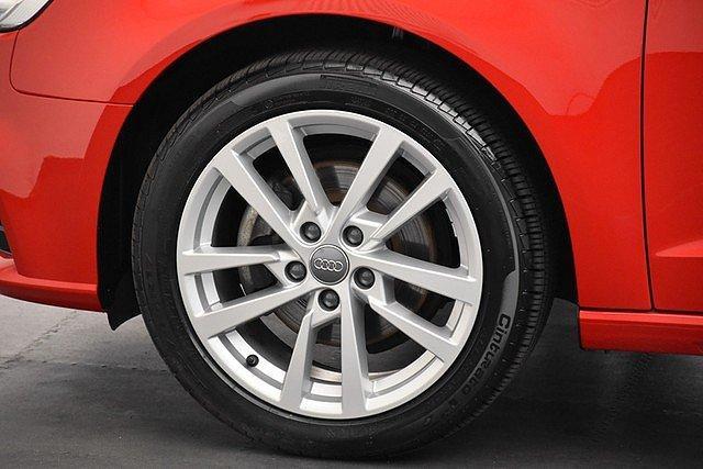 Audi A3 Sportback 30 TDI S-tronic