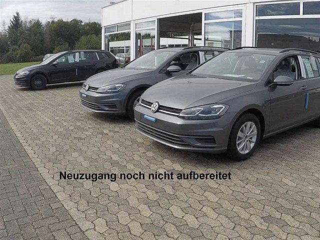 Volkswagen Golf Variant - VII Variant1.0 TSI Trendline