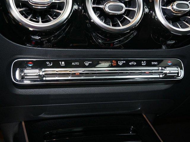Mercedes-Benz B-Klasse - B 220 d Progressive AHK Fahr-Ass Pano HUD 360°