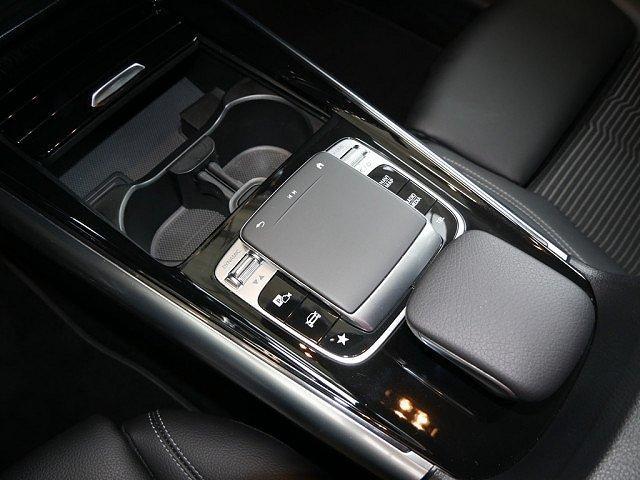 Mercedes-Benz B-Klasse - B 250 Progressive AHK 7G LED+ Navi Kamera Sound