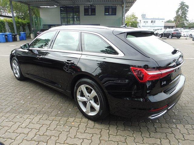Audi A6 allroad quattro Avant*SPORT*40 TDI*S-TRO*LEDER*VIRTUAL*UPE:69