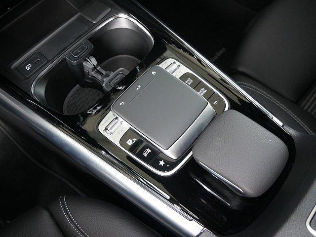 Mercedes-Benz B-Klasse - B 250 Progressive LED+ Kamera Navi Spur MBUX SHZ