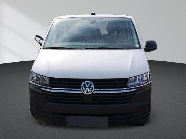 Volkswagen Transporter 6.1 Kombi - Kurz EcoProfi