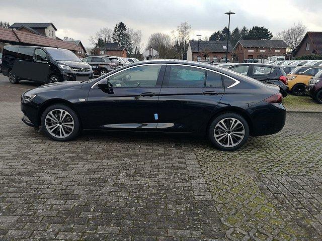 Opel Insignia - GS Innovation 2,0D Automatik Navi Parkassistent