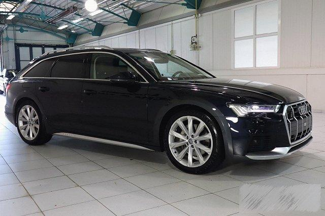 Audi A6 allroad quattro - 45 TDI TIPTRONIC NAVI MATRIX-HD-LED LM20