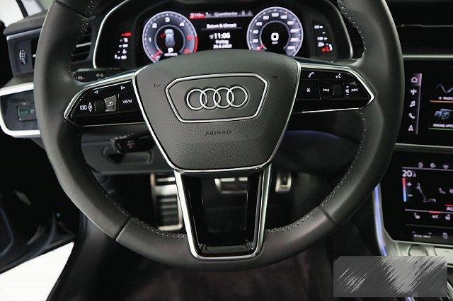 Audi A6 allroad quattro 45 TDI TIPTRONIC NAVI MATRIX-HD-LED LM20