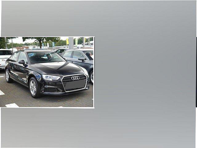 Audi A3 - Limousine 30 TDI Xenon DAB Navi Connect