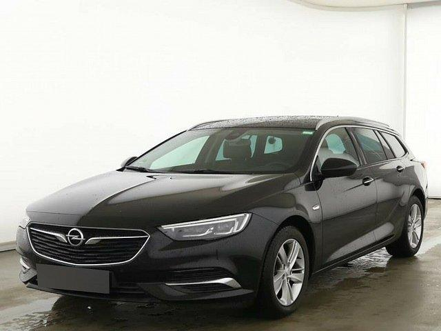 Opel Insignia Country Tourer - 1.5 Turbo INNOVATION ONLINEKAUF MÖGLICH