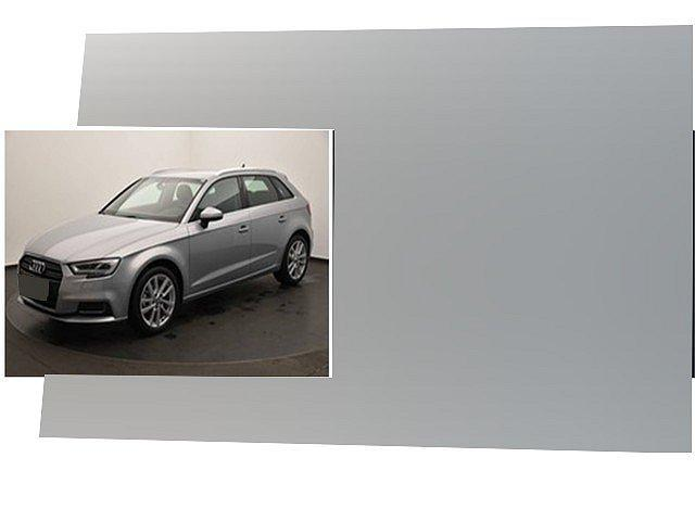 Audi A3 - Sportback 30 TFSI Design LED/Navi/Active Info/M