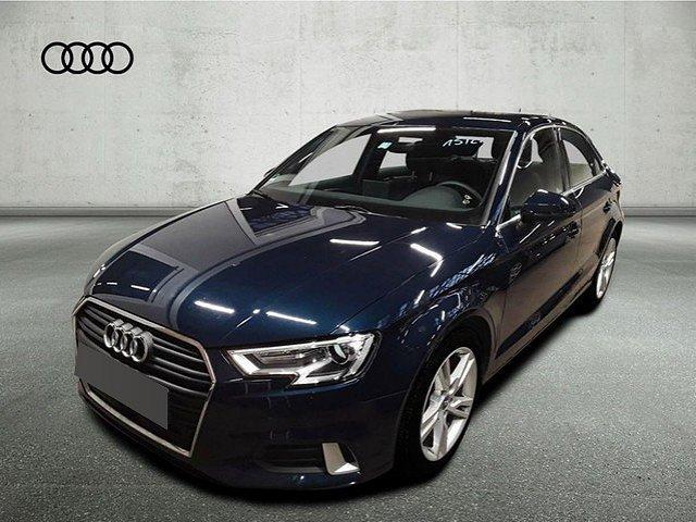Audi A3 Limousine 30 TDI S-tronic Sport