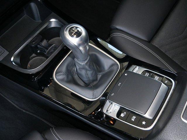 Mercedes-Benz B-Klasse - B 200 AHK LED Navi Kamera Spur SHZ PTS BT
